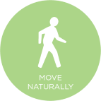 Move Naturally